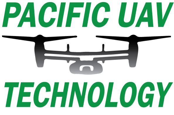 Pacific UAV Tech